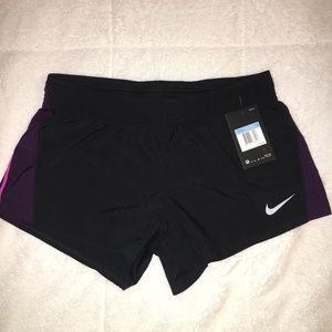 Women's Nike Athletic Shorts